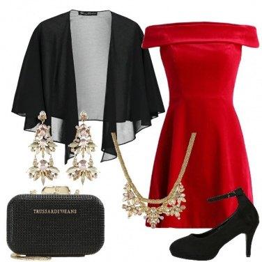 Outfit Gli accessori che danno luce