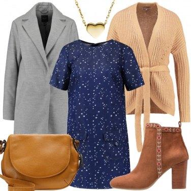 Outfit Piccola spesa massima resa