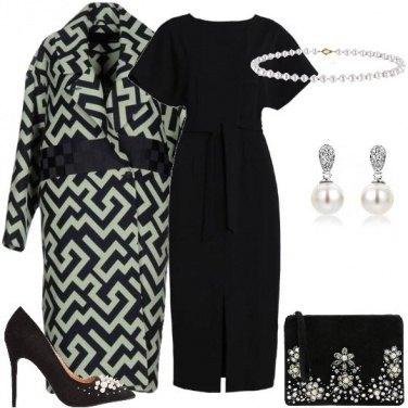 Outfit Perle di moda dall\'Asia