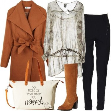 Outfit Supersaldi