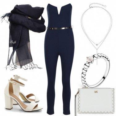 Outfit Comunione: 138 Idee per Vestire Invitata & Mamma | Bantoa