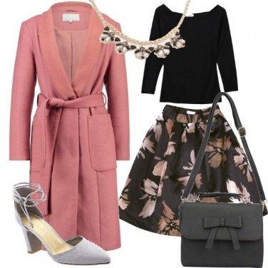 Outfit Un completo a basso costo