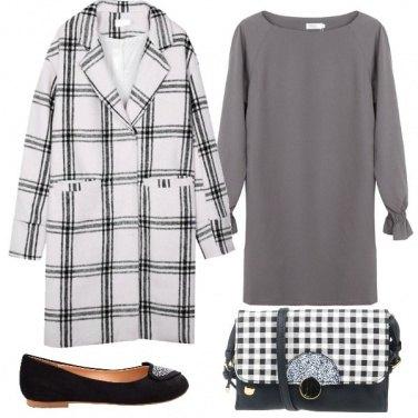 Outfit Quadrati