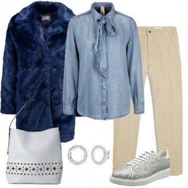 Outfit Perfetta per ogni occasione