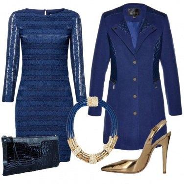 Outfit I dettagli importanti
