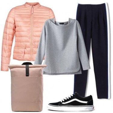 Outfit Gita