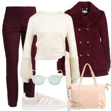 Outfit Ultimi saldi