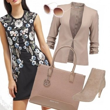 Outfit Forsissi