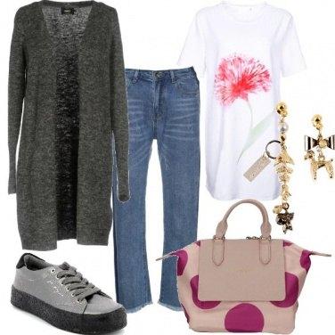 Outfit Fashion a piccoli prezzi
