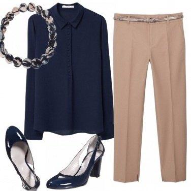 Outfit Rinfresca il tuo guardaroba