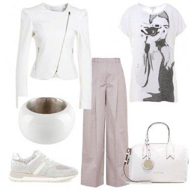 Outfit Sorridi