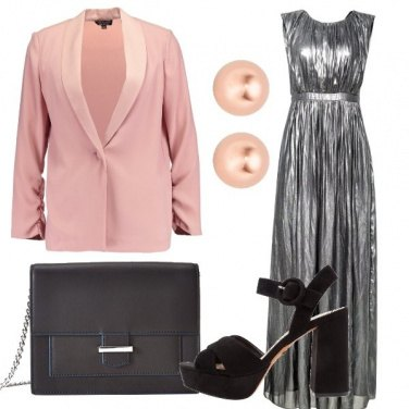 Outfit Sei bellissima