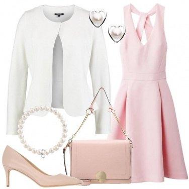 Outfit Per la tua serata speciale