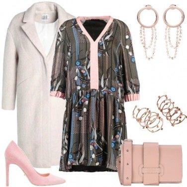 Outfit Ispirazione Beyoncé