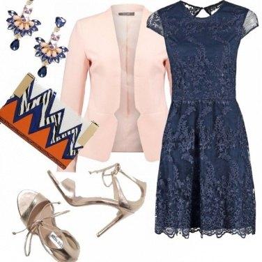 Outfit Belinda