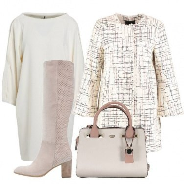 Outfit Chiaro