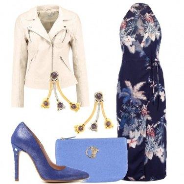 Outfit Matrimonio in vista