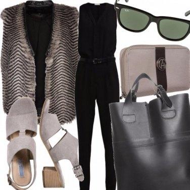 Outfit Temptation