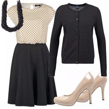 Outfit Collezione gran signora