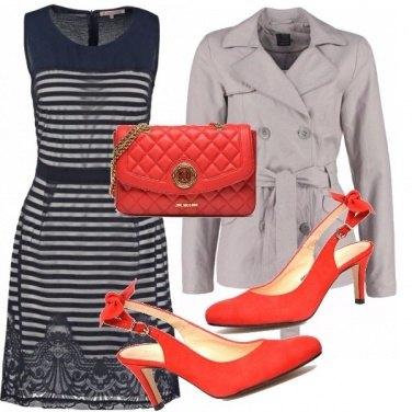 Outfit Collezione signora fashion