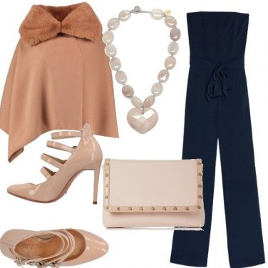Outfit Outfit Chic #715-2018