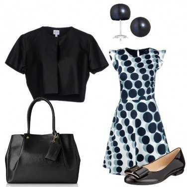 Outfit Cerchiami