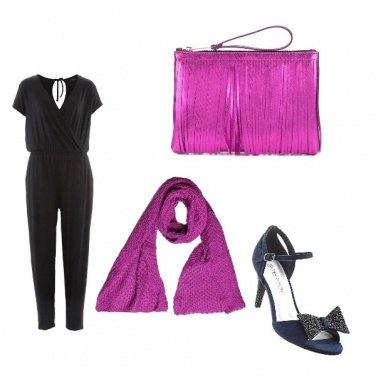 Outfit Bon Ton #559