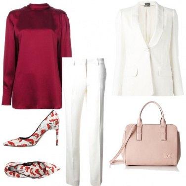 Outfit Bon Ton #558