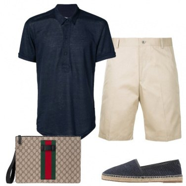 Outfit Casual #368