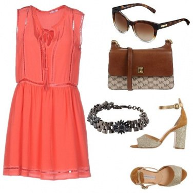 Outfit Chic #869