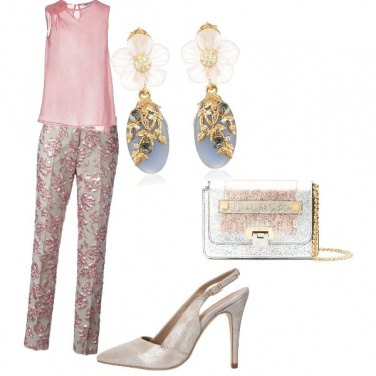 Outfit Trendy #2140