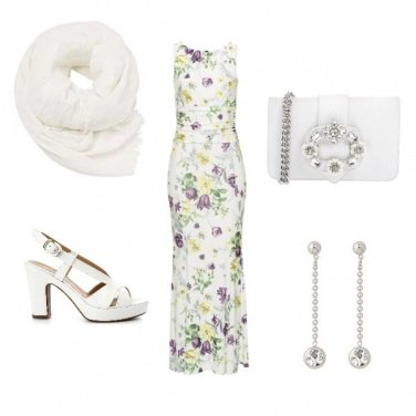Outfit Chic #884