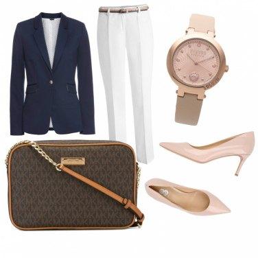 Outfit Bon Ton #600