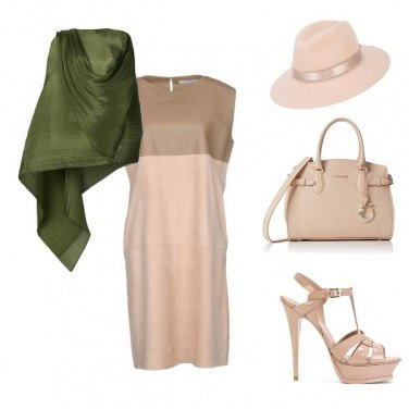 Outfit Bon Ton #609