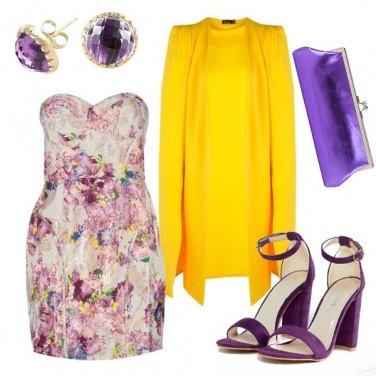 Outfit Bon Ton #621