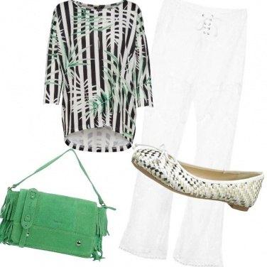 Outfit E.. Estate