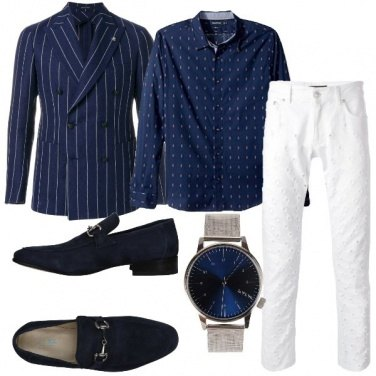 Outfit Trendy #117