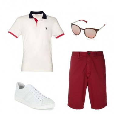 Outfit Urban #46