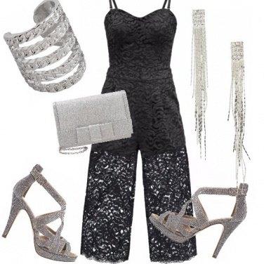 Outfit Nei tuoi toni preferiti