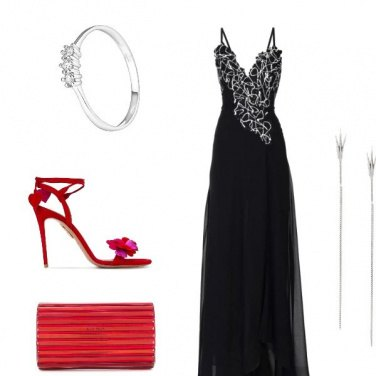 Outfit Chic #966