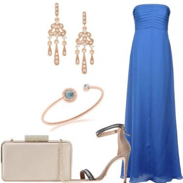 Outfit Chic #991