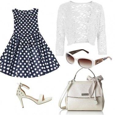 Outfit Bon Ton #644