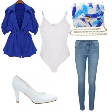 Outfit Trendy #2282