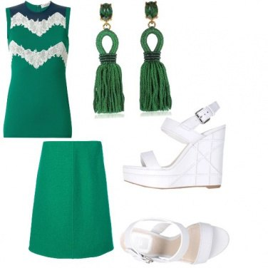 Outfit Trendy #2281