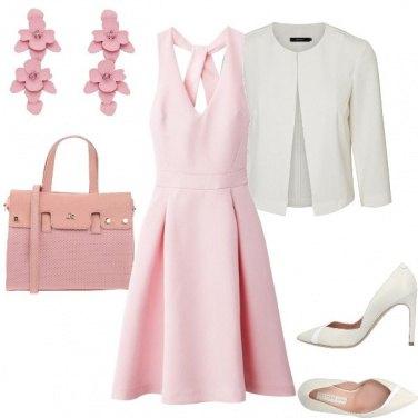 Outfit Bon Ton #649