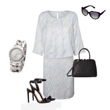 Outfit Bon Ton Premaman #1