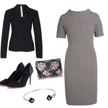 Outfit Bon Ton #656