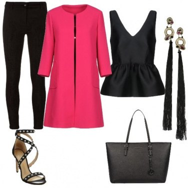 Outfit Trendy #2330