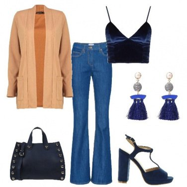 Outfit Trendy #2452