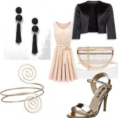 Outfit Bon Ton #659
